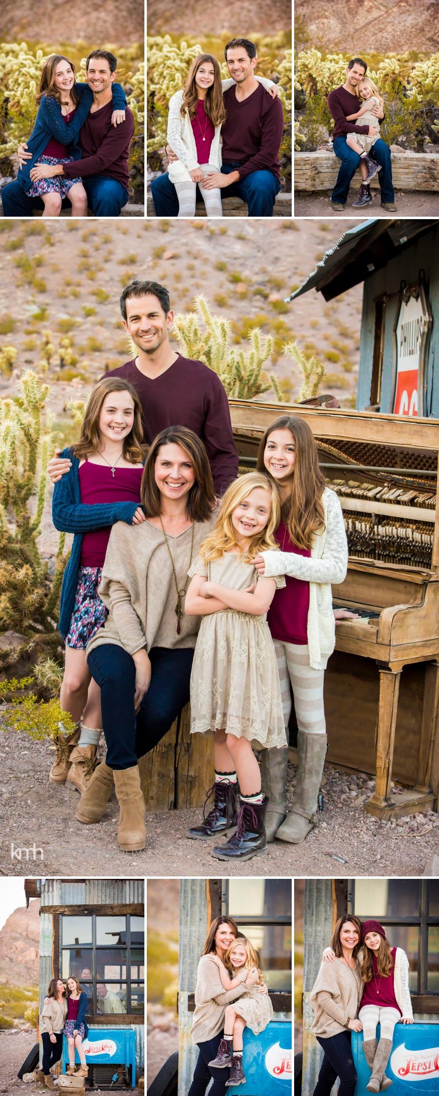 kmh_family_nelson_09