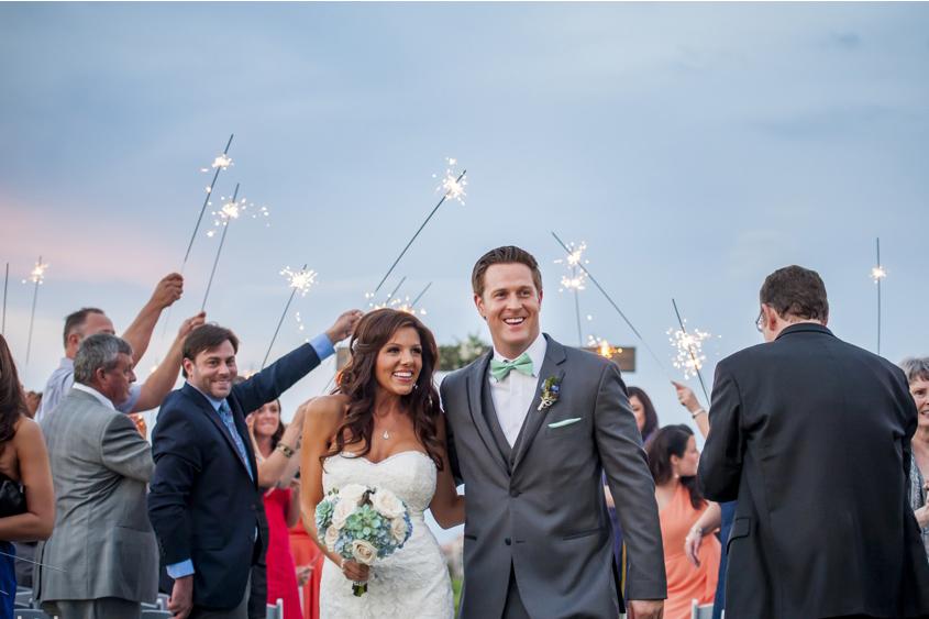 TPC Summerlin Wedding | Kristen Marie Weddings + Portraits, Las Vegas wedding photographer