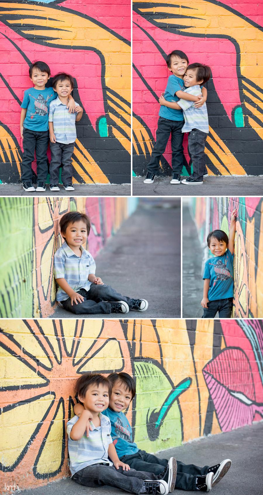 kmh-downtown-las-vegas-family-photography-1115-1