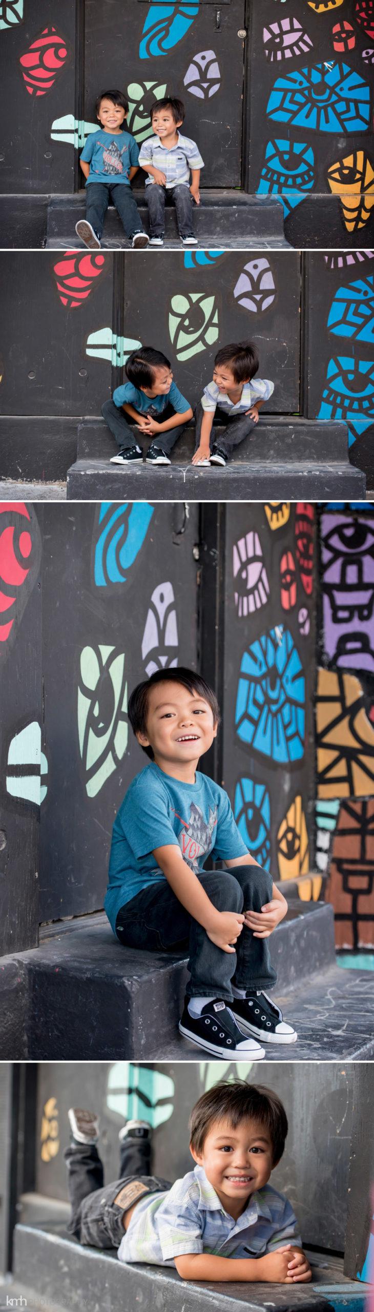 kmh-downtown-las-vegas-family-photography-1115-2
