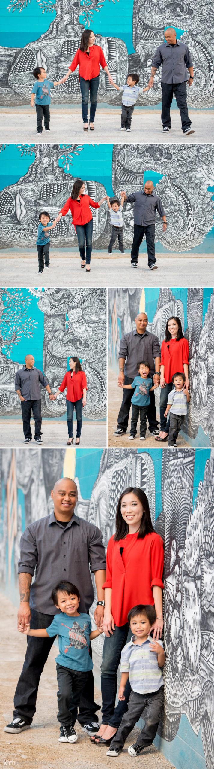 kmh-downtown-las-vegas-family-photography-1115-3
