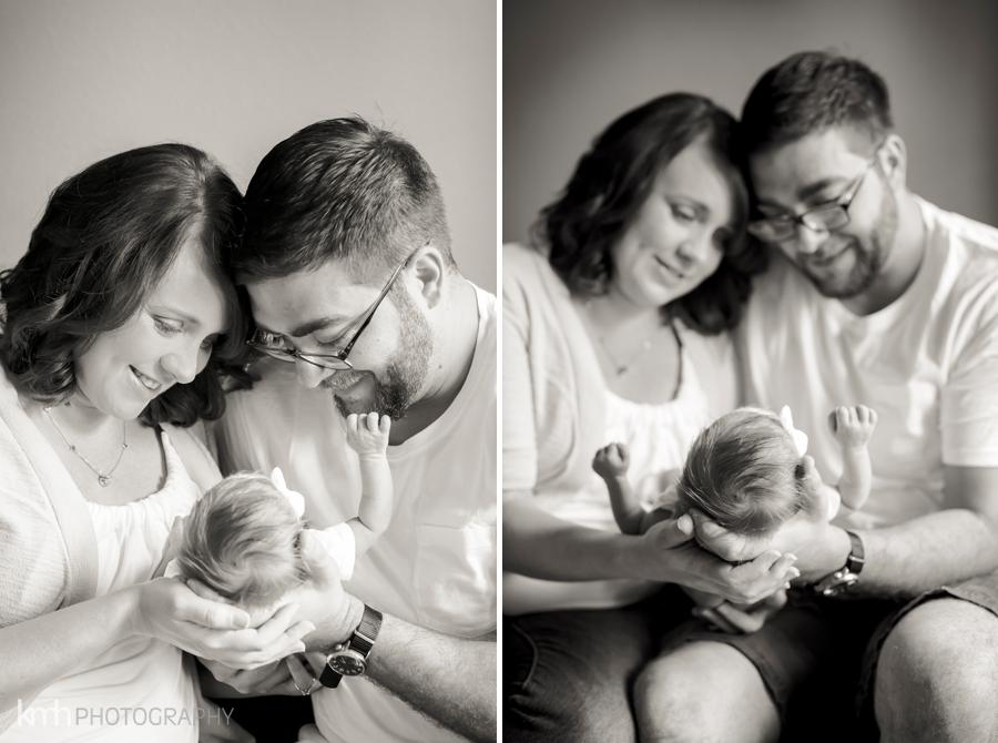 kmh-las-vegas-newborn-photography-babye-2