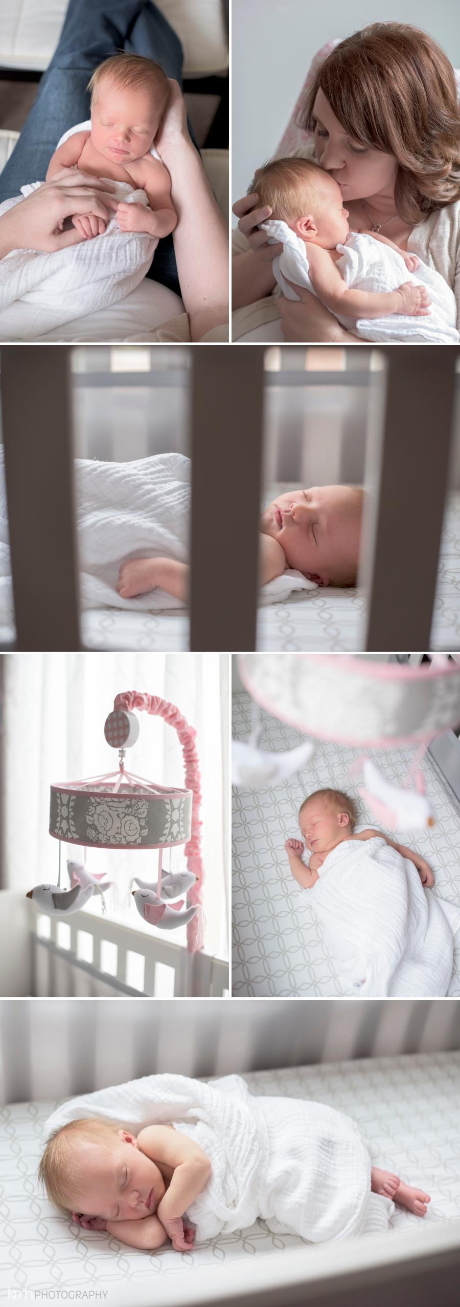 kmh-las-vegas-newborn-photography-babye-4