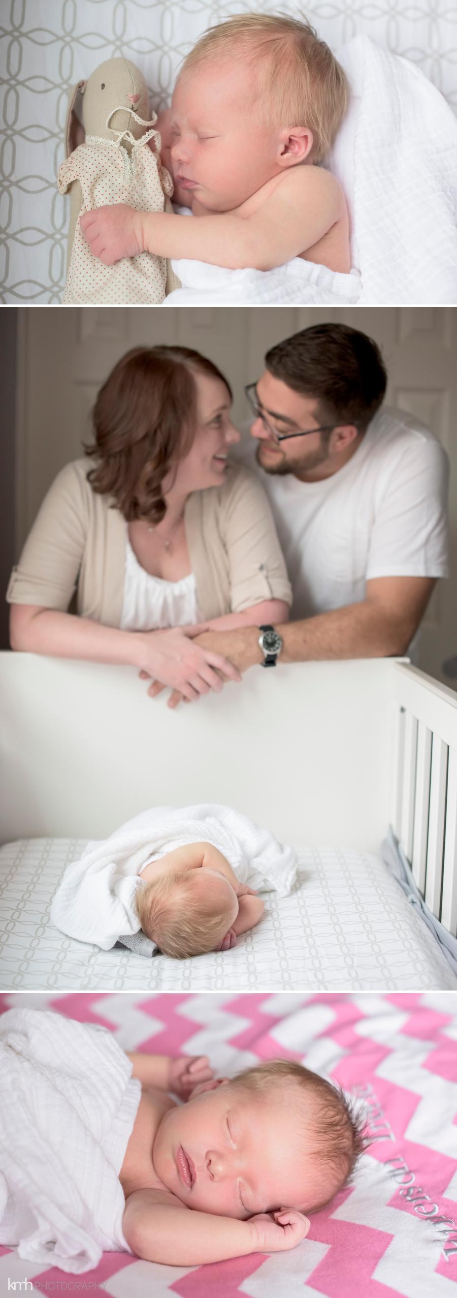 kmh-las-vegas-newborn-photography-babye-5