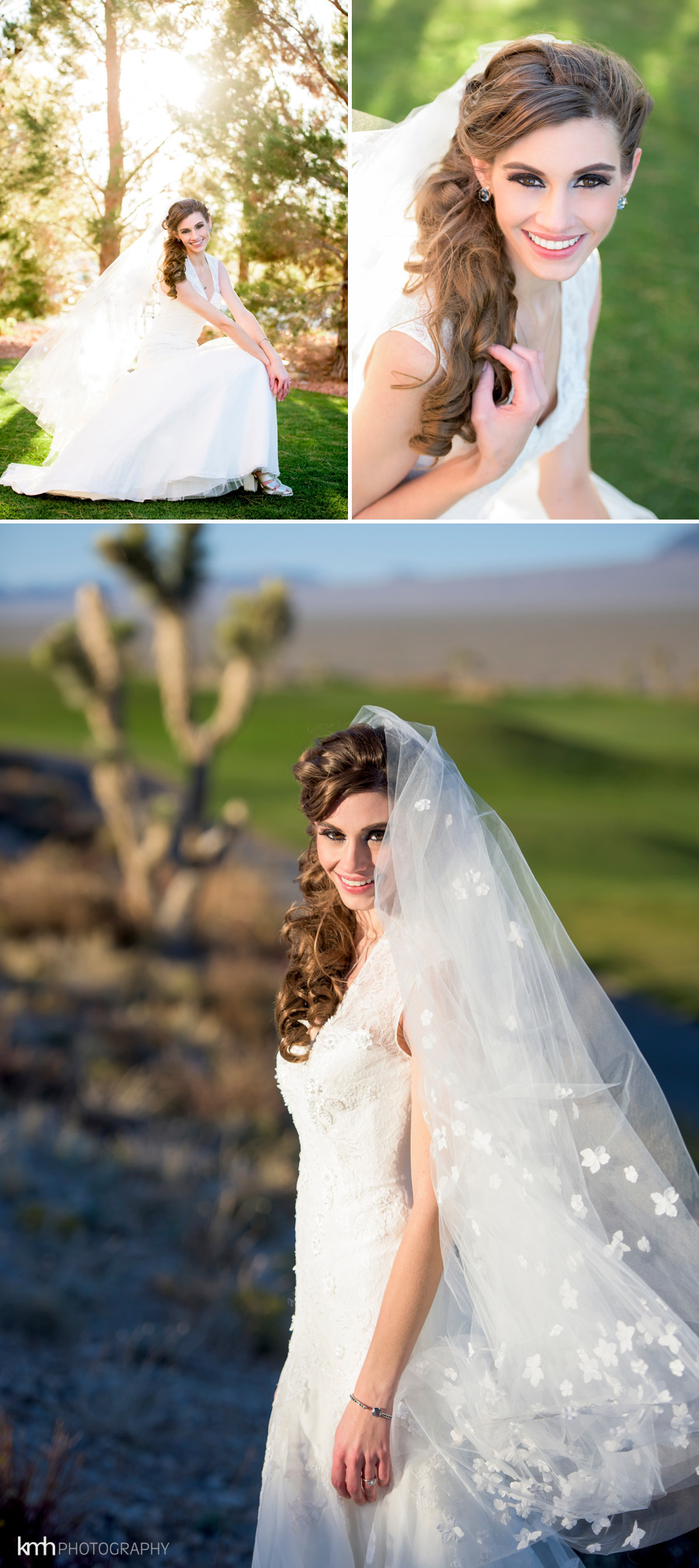 las vegas paiute wedding
