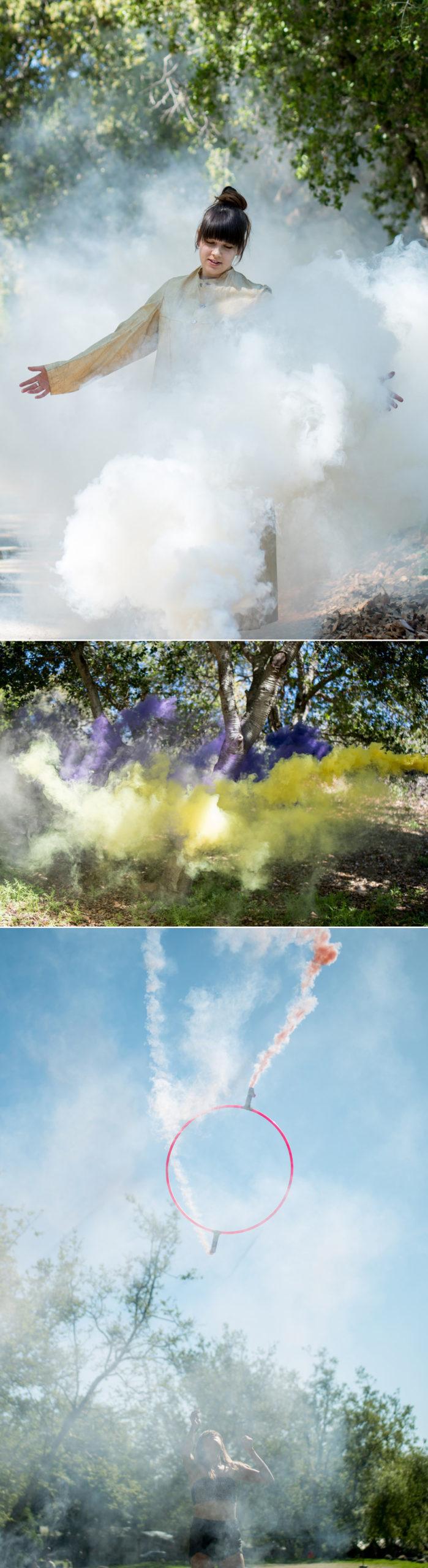 photo field trip california photography smoke