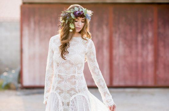 Legends Ranch Wedding | Kristen Marie Weddings + Portraits, Las Vegas wedding photographer