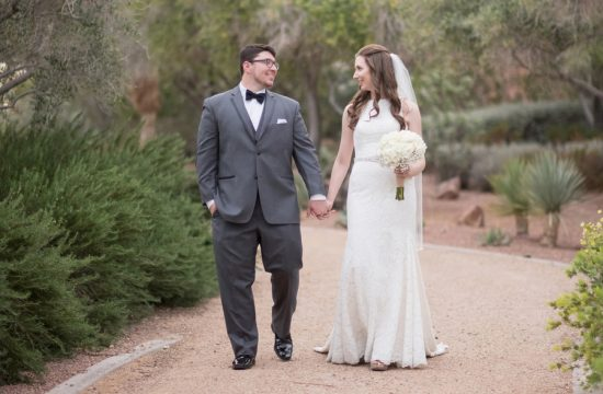 Westin Lake Las Vegas Wedding | Kristen Marie Weddings + Portraits, Las Vegas wedding photographer