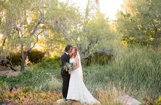 Springs Preserve Kristen Marie Weddings + Portraits, Las Vegas wedding photographer