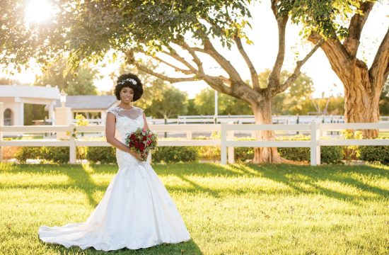 Kristen Marie Weddings + Portraits, Las Vegas wedding photographer