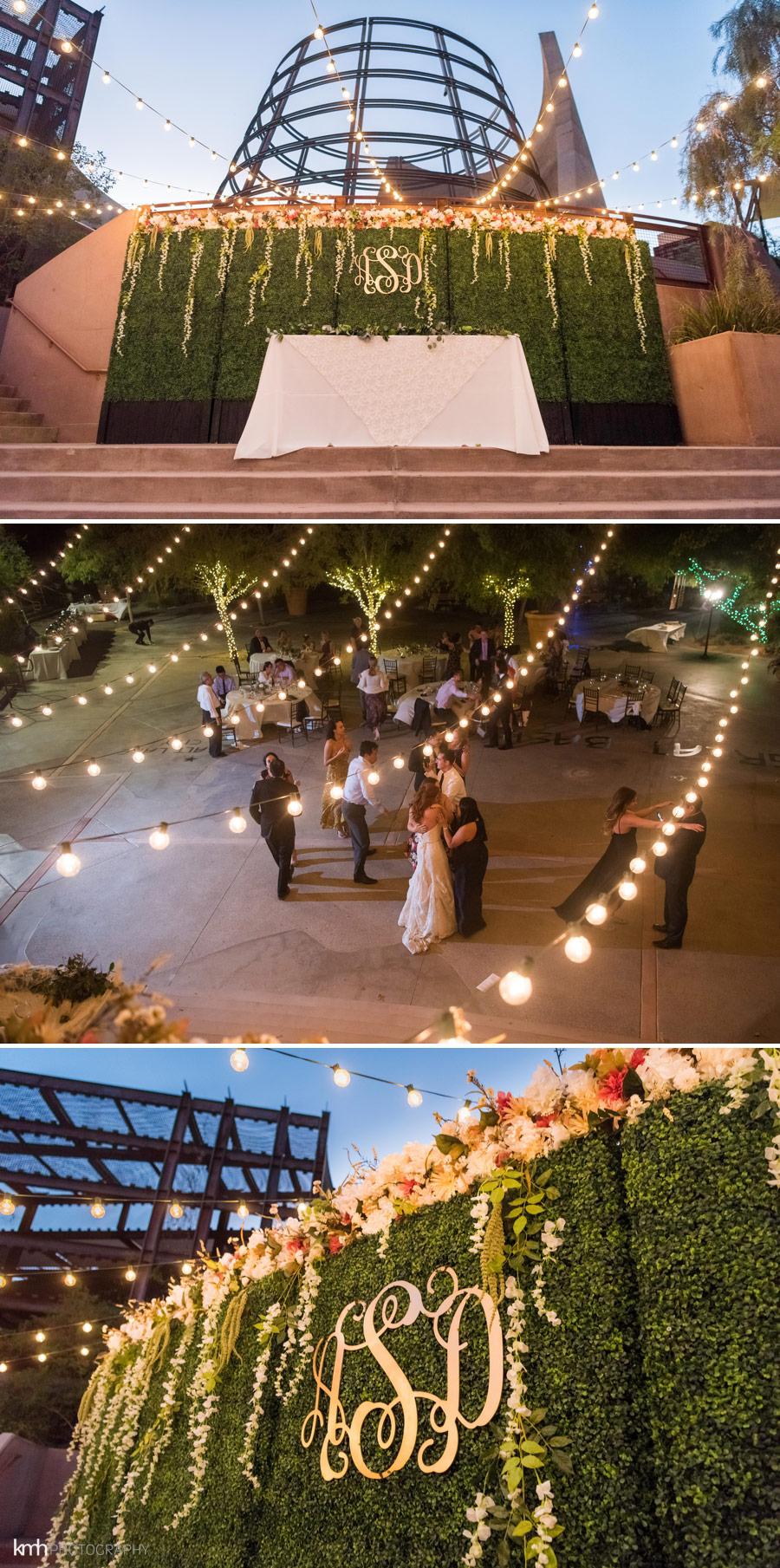 Springs Preserve Las Vegas: Kmh-photography-springs-preserve-las-vegas-wedding-201812