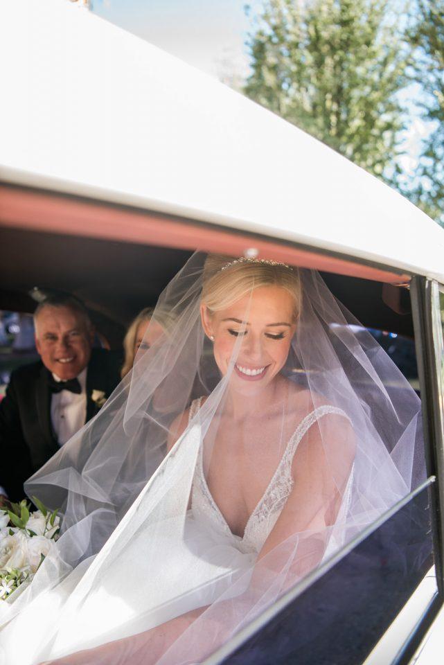 JW Marriott Las Vegas Wedding   Kristen Marie Weddings + Portraits, Las Vegas wedding photographer