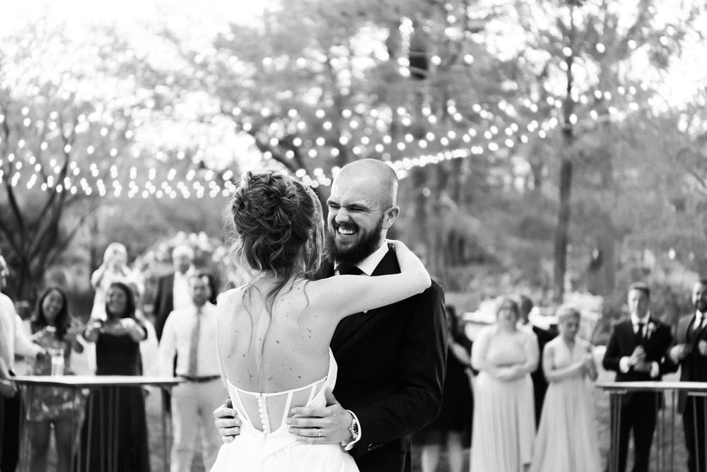 JW Marriott Las Vegas Wedding | Kristen Marie Weddings + Portraits, Las Vegas Wedding Photographer